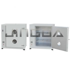 101-4 electric heating air drying oven