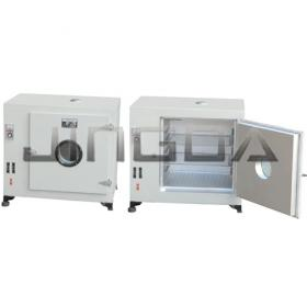 101-2 electric heating air drying oven